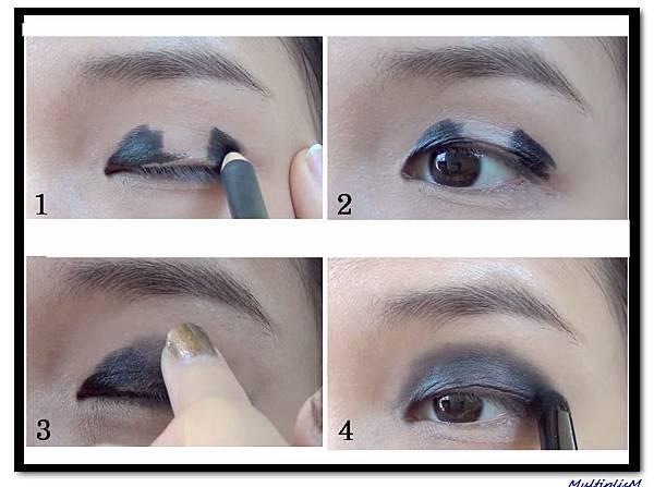 smokey eye 1.jpg