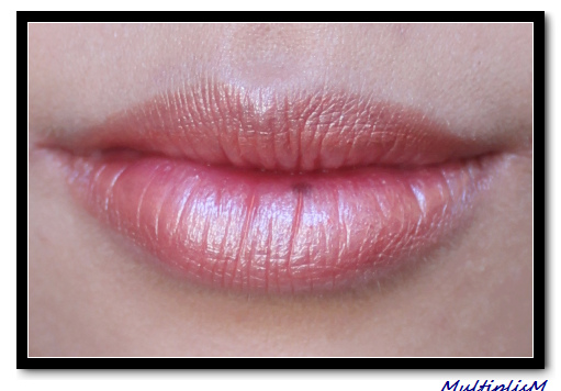 artdeco lipstick on lip.jpg