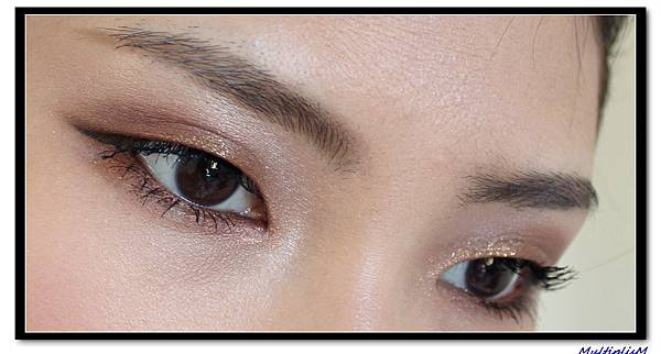 charlotte tilbury eyeshadow the dolce vita eye.jpg