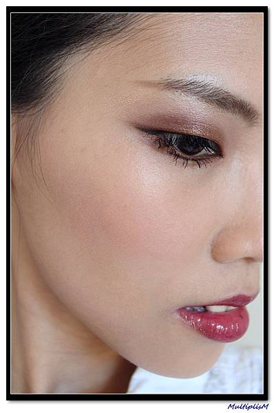 charlotte tilbury eyeshadow the dolce vita LOOK6.jpg