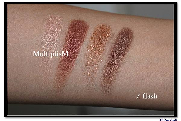 charlotte tilbury eyeshadow the dolce vita swatch2.jpg