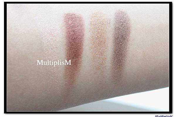 charlotte tilbury eyeshadow the dolce vita swatch3.jpg