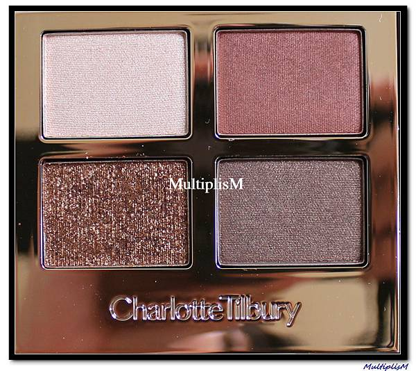 charlotte tilbury eyeshadow the dolce vita.jpg