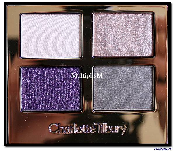 charlotte tilbury eyeshadow THE GLAMOUR MUSE.jpg