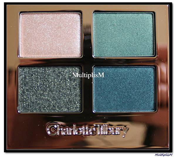 charlotte tilbury eyeshadow the rebel.jpg