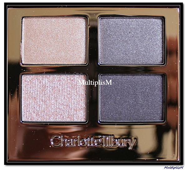 charlotte tilbury eyeshadow the uptown girl.jpg