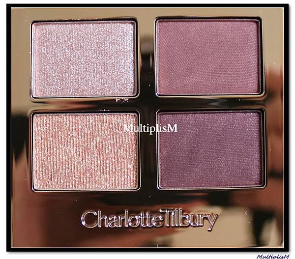 charlotte tilbury eyeshadow THE vintage vamp.jpg