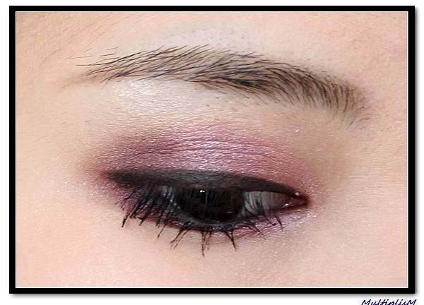 kiko eyeshadow 101 EYE.jpg