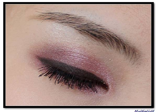 kiko eyeshadow 101 EYE1.jpg