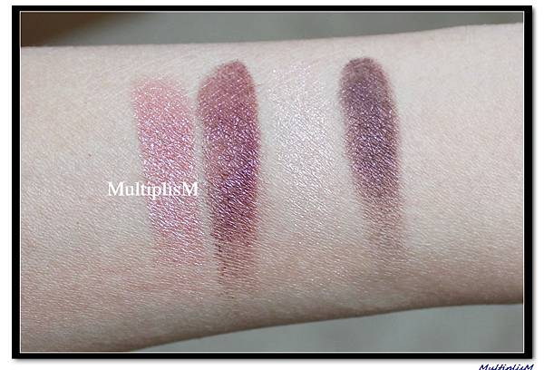 kiko eyeshadow 101 swatch2.jpg