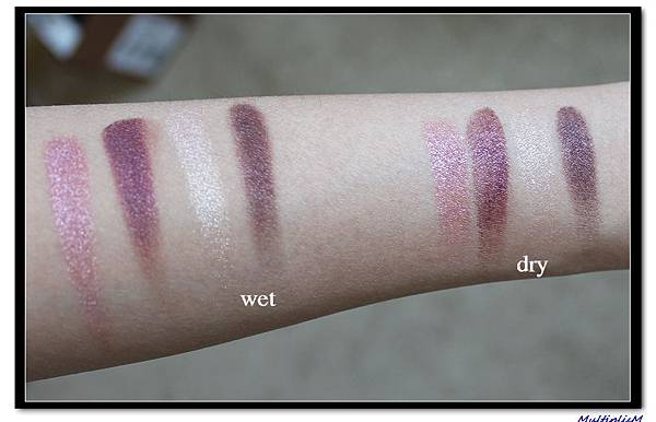 kiko eyeshadow 101 swatch3.jpg