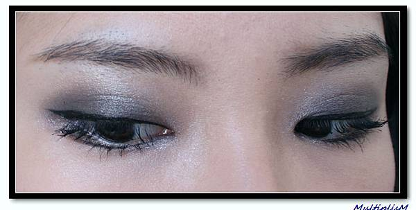 kiko eyeshadow 102 eye.jpg