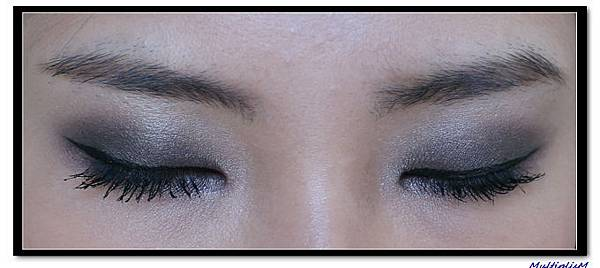 kiko eyeshadow 102 eye2.jpg