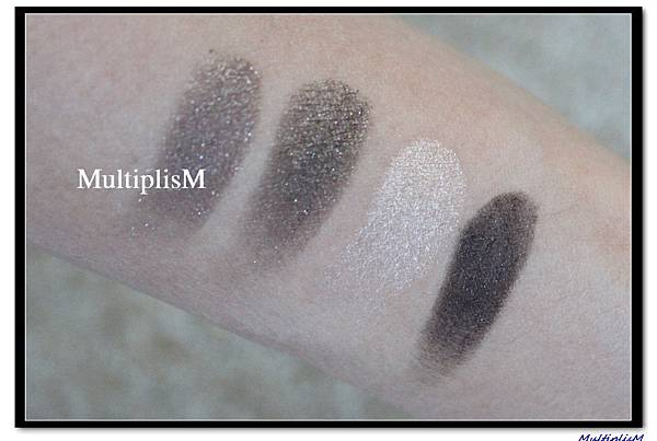 kiko eyeshadow 102 swatch2.jpg