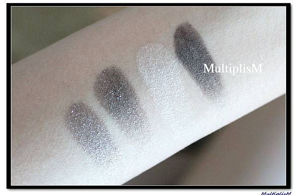 kiko eyeshadow 102 swatch3.jpg