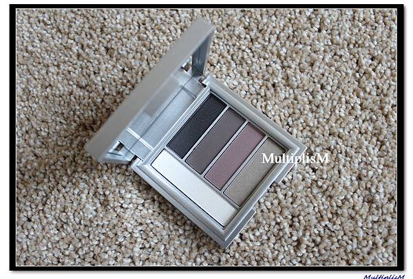 kiko eyeshadow2-1.jpg