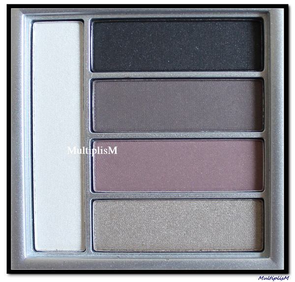 kiko eyeshadow2-2.jpg