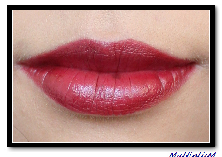 charlottetilbury lipstick night crimson.jpg