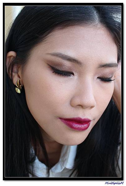charlotte tilbury eyeshadow the dolce vita 2 look-2.jpg