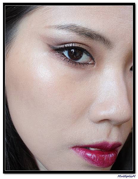 charlotte tilbury eyeshadow the dolce vita 2 look-1.jpg