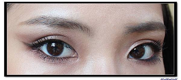 charlotte tilbury eyeshadow the dolce vita 2 look.jpg