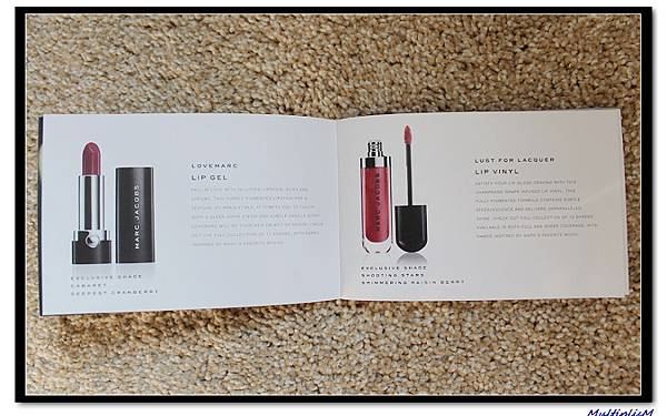 marc jacobs love and lust set book.jpg