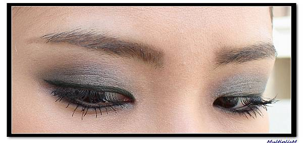 kiko eyeshadow 102 second look eye.jpg