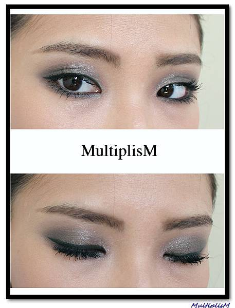 kiko eyeshadow 102 second look eye3.jpg