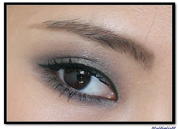 kiko eyeshadow 102 second look eye2.jpg