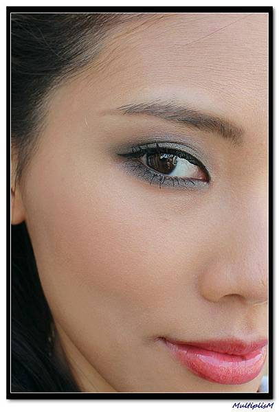 kiko eyeshadow 102 second look.jpg
