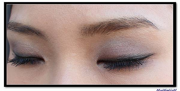 KIKO Street Fashion Eyeshadow Palette01 EYE3.jpg