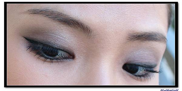 KIKO Street Fashion Eyeshadow Palette01 EYE2.jpg