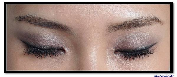 KIKO Street Fashion Eyeshadow Palette01 EYE.jpg