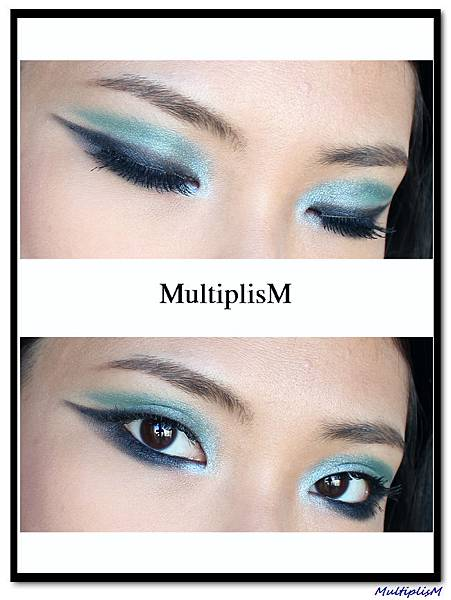 ysl COUTURE PALETTE 10 look3-5.jpg