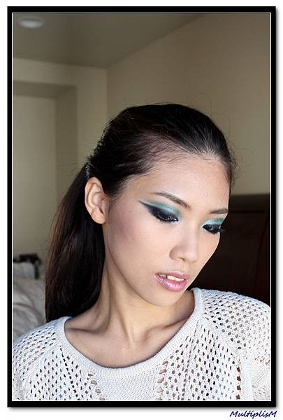 ysl COUTURE PALETTE 10 look3-2.jpg