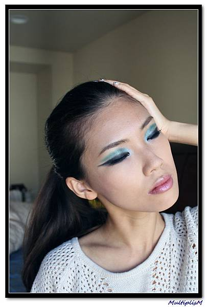 ysl COUTURE PALETTE 10 look3-1.jpg