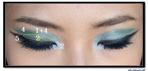 ysl COUTURE PALETTE 10 look3 step.jpg