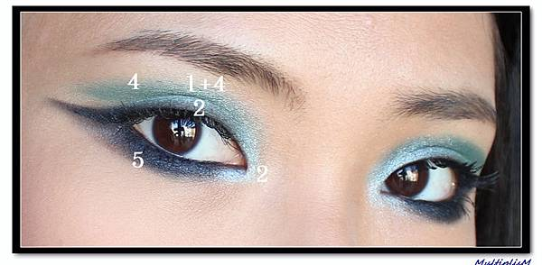 ysl COUTURE PALETTE 10 look3.jpg