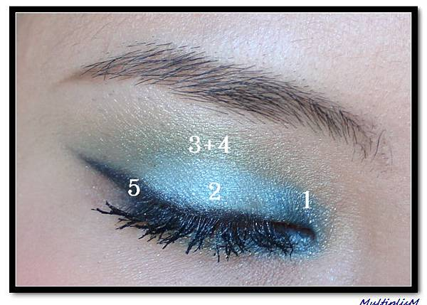 ysl COUTURE PALETTE 10 look1-STEP2.jpg