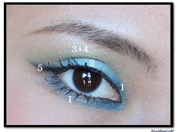 ysl COUTURE PALETTE 10 look1-STEP.jpg