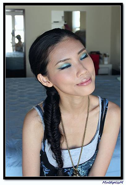 ysl COUTURE PALETTE 10 look1-4.jpg