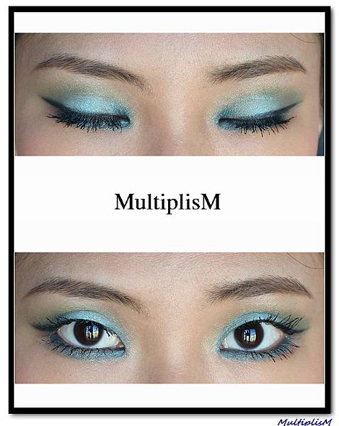 ysl COUTURE PALETTE 10 look1-2.jpg