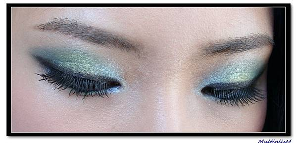 ysl COUTURE PALETTE 10 look2-3.jpg