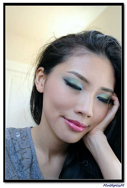 ysl COUTURE PALETTE 10 look2-1.jpg