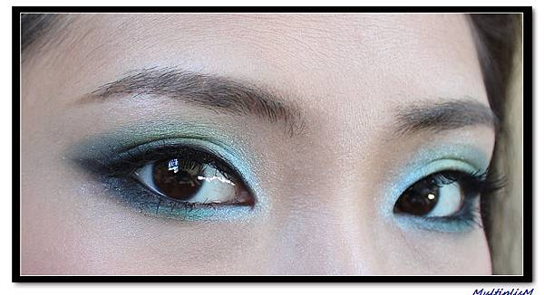 ysl COUTURE PALETTE 10 look2.jpg