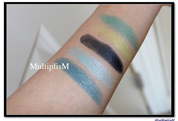 ysl COUTURE PALETTE 10 swatch3.jpg