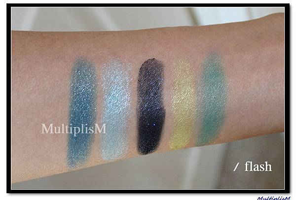 ysl COUTURE PALETTE 10 swatch2.jpg