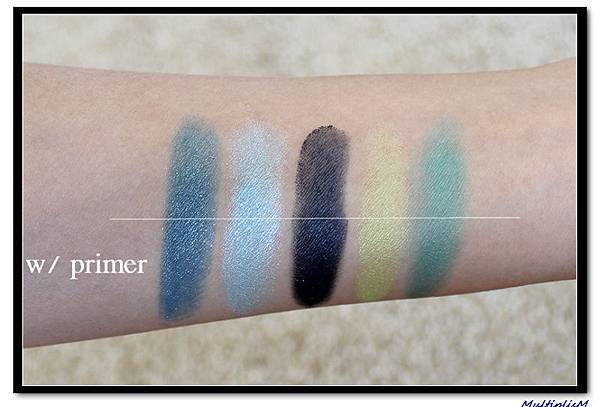 ysl COUTURE PALETTE 10 swatch.jpg