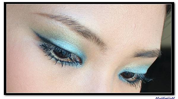 ysl COUTURE PALETTE 10 look1.jpg