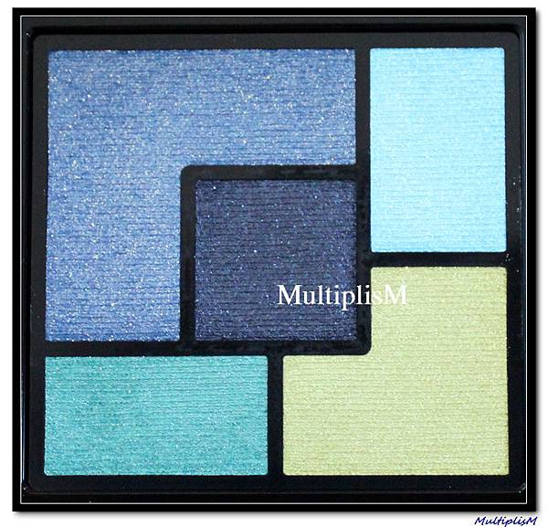 ysl COUTURE PALETTE 10 -2.jpg